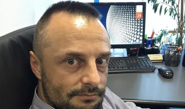 De ce pleacă directorii de la Spitalul Judeţean Sibiu?