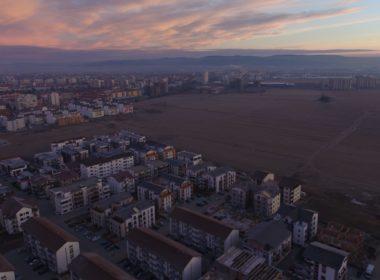 Scrisoare deschisă privind Varianta Ocolitoare Sibiu Sud