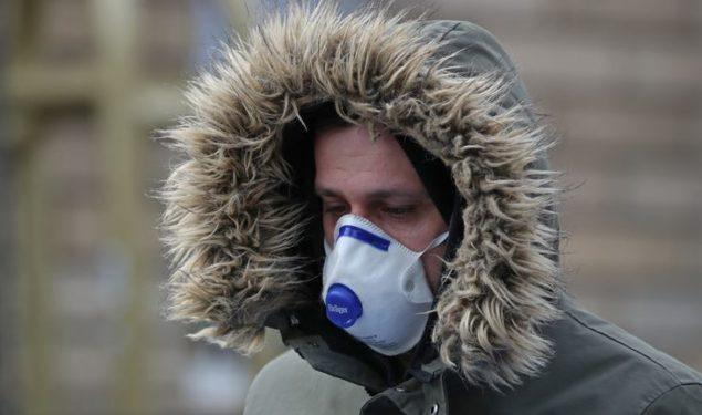 OPINIE: Câţi sibieni sunt bolnavi de COVID-19 acum?