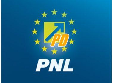 ALDE Sibiu: Cum să distrugi un partid la 145 de ani de la înfiinţare?