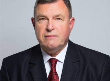 """Alexandru Tomașevshi: """"Am votat cu mintea și inima pentru Sibiu"""""""