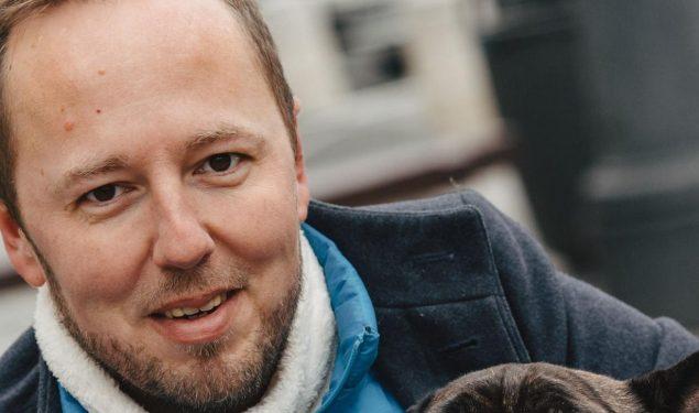 Sibianul Radu Szekely propus secretar de stat la Educaţie